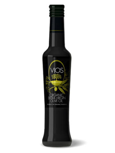 VIOS Extra Virgin Olive Oil